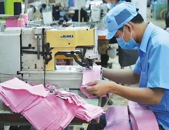 more than vnd534 trillion pumped into vietnamese economy