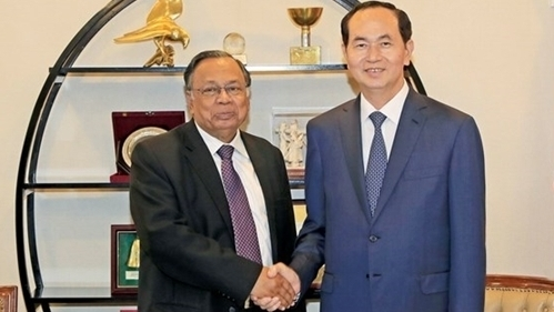 shequangshang_and believed that president quang\'s visit will usher in a new