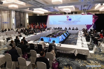 asean eu fta expected to be approved by year end