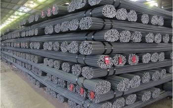 vietnam italy steel jsc to up foreign ownership