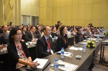 universities step up cooperation in technical training