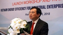 us 158 million energy efficiency project launched