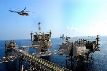 petrovietnam faces challenges in 2018