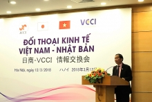 vietnam japan look to boost ties in tourism education