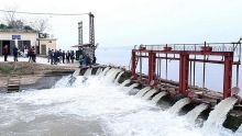 vnd600 billion hydropower plant to be built in quang tri