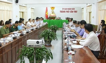 can tho to hold investment promotion conference in august