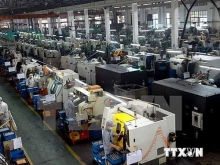 industry growth predicted to hit over 68 percent in q1