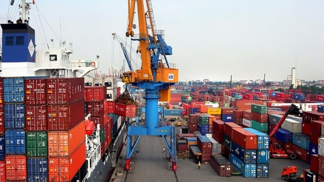 vietnam eaeu trade deal pushes exports to russia