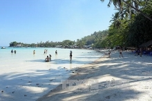 kien giang island district calls for us 10 million investment in tourism