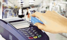 government plans pilot application of new payment services