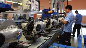 vietnam remains attractive to european investors