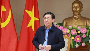 vietnam confident in curbing inflation at 4 pct deputy pm