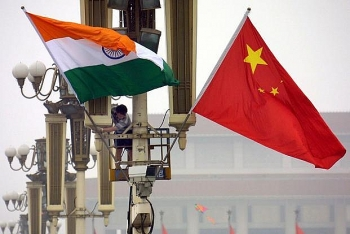 india china agree to draw roadmap to address trade deficit