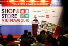 shop store vietnam 2018 opens in hcmc