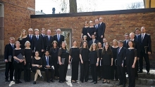 concert to mark vietnam sweden diplomatic relations