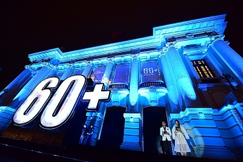 vietnam to switch off lights in response to 2019 earth hour