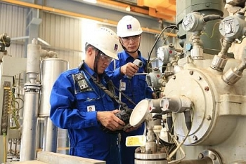 dung quat refinery produces 11 million tonnes of products in two months