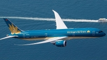 vietnam airlines launches hello summer promotion