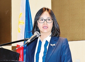philippine market promising for vietnamese products