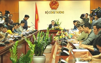 vietnam hikes electricity prices by 836 percent