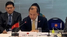 vietnam new zealand agree to bolster cooperation