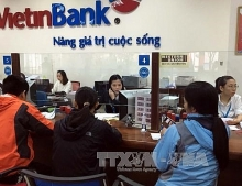 state bank of vietnam promotes credit programs for rural areas