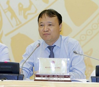 more russian firms keen to explore investment chances in vietnam