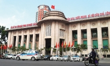 vietnamese banks cut short term deposit rates