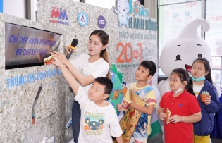 vietnam to enforce extended producer environmental responsibility