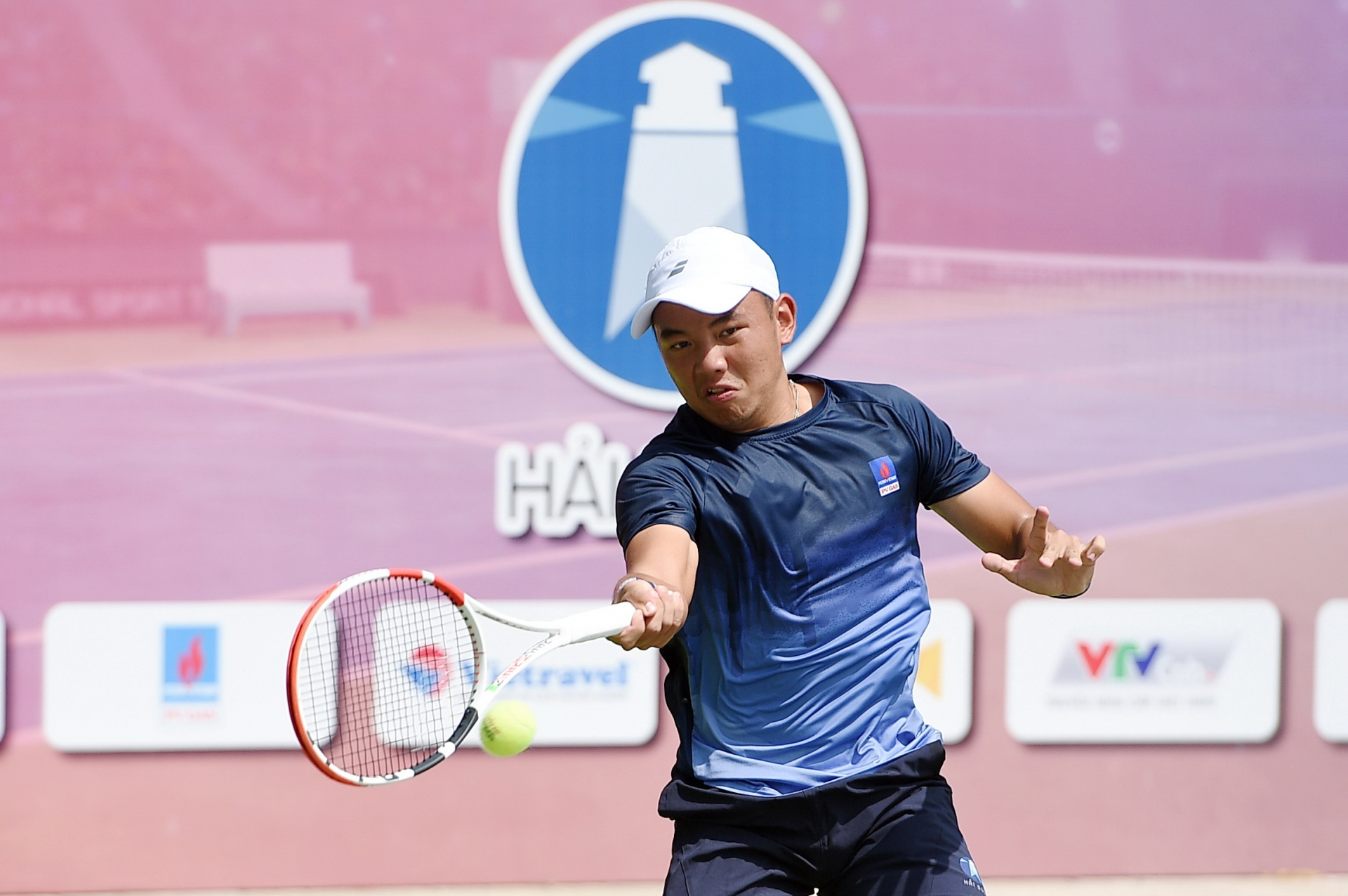 pv gas sponsors tennis star ly hoang nam