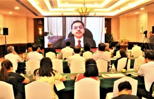 india vietnam promote cooperation in diabetes management