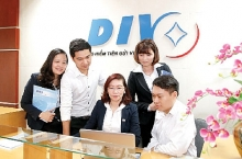 deposit insurance of vietnam steps forward for depositors