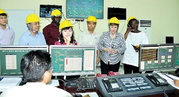 trung son hydropower a responsible model