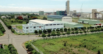 new production technologies a focus of binh dinh