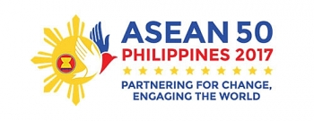 asean summit to focus on community vision connectivity