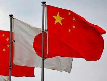 japan china prepare to revive high level economic dialogue