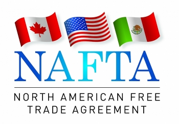 white house pushes preliminary nafta deal in peru next week