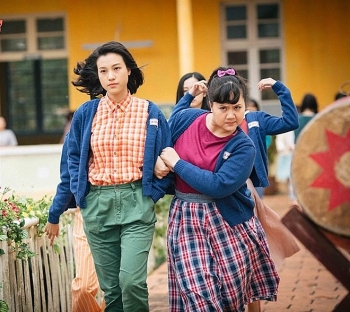 vietnamese director to remake hollywood film
