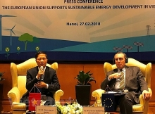 eu helps vietnams rural areas access sustainable energy