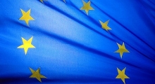 eu extends sanctions on iran over human rights violations