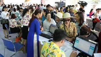 hcm city tourism festival offers promotional tours for summer