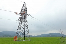 vietnam ensures power supply for businesses