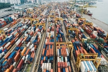china usurps us as vietnams top export market report