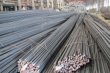 vietnamese steel sector looks to overcome trade defence measures