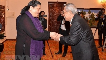 na leader vietnam always treasures relations with cambodia