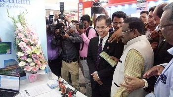 bangladesh promising market for vietnamese travel firms