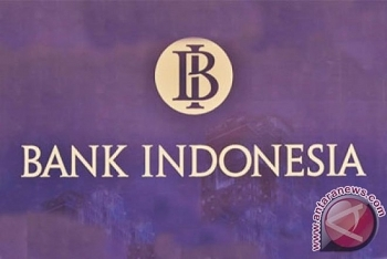 indonesias financial system remains stable