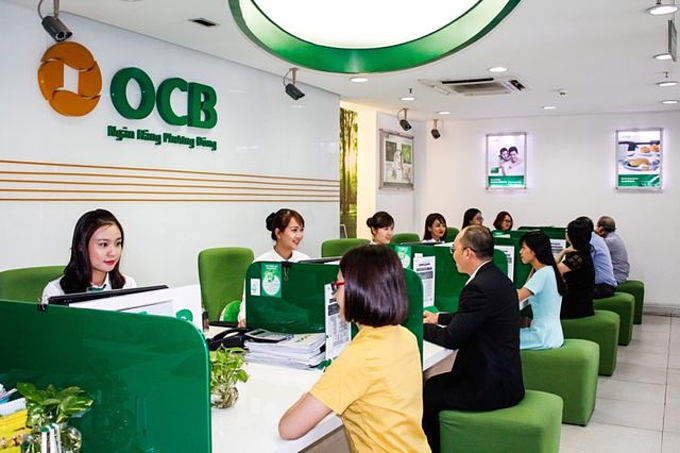 ifc routes 100 million to vietnamese smes through local bank