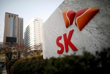 south koreas sk group to buy 1 bln stake in vingroup