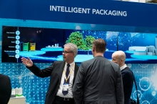 tetra paks solutions set to transform the fb sector in the industry 40 era